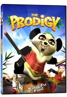 Панда: Путь война (2009)