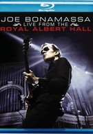 Joe Bonamassa: Live from the Royal Albert Hall (2009)