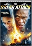 Солнечный удар (2006)