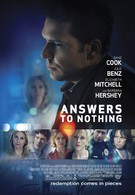Ответы ни к чему (2011)