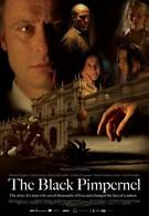 Черная гвоздика (2007)