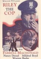 Рили, полицейский (1928)