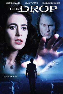 Постер фильма Опасный груз (2006)