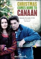 Рождество возвращается в Канаан (2011)