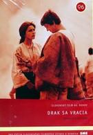 Дракон возвращается (1968)
