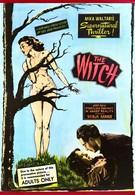 Ожившая ведьма (1952)