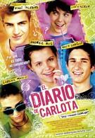 Дневник Карлоты (2010)
