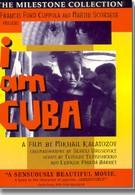 Я – Куба (1964)