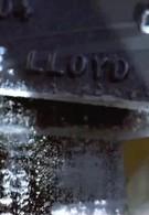 Джейн Ллойд (2005)