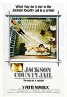 Тюрьма округа Джексон (1976)