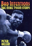 Mike Tyson: The Inside Story (1995)