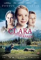 Клара и тайна медведей (2013)