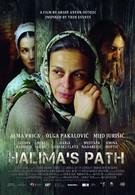 Путь Халимы (2012)