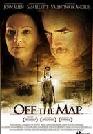 Вне карты (2003)