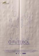 О футболе (2015)