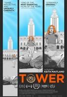 Башня (2016)