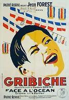 Грибиш (1926)