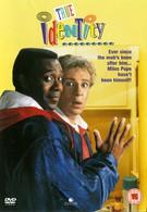 Перемена личности (1991)