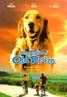 Дело старины Драма (2000)