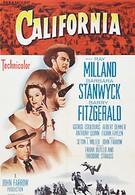 Калифорния (1947)