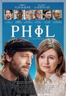 Философия Фила (2019)