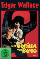 Горилла из Сохо (1968)
