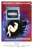 Эмбрион (1976)