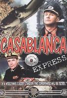 Экспресс на Касабланку (1989)