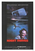Ночные ходы (1975)