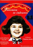 Вероника возвращается (1975)