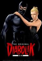 Дьяволик (1997)