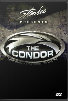 Постер фильма Кондор (2007)