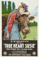 Истинное сердце Сьюзи (1919)