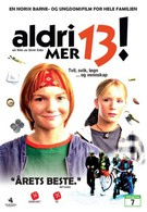 Не более 13! (1996)