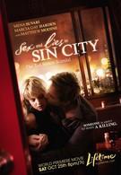 Секс и ложь в Син-сити (2008)