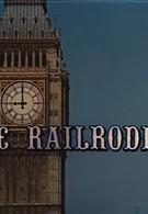 Железнодорожник (1965)