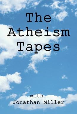 Постер фильма Записки атеиста (2004)