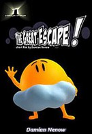 Великий побег! (2005)