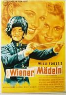 Венские девушки (1949)
