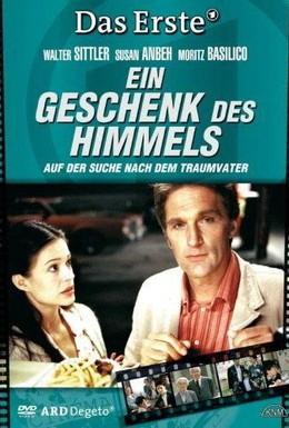 Постер фильма Подарок небес (2005)