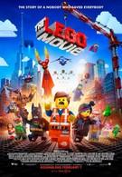 Лего. Фильм (2014)