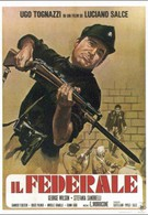Фашистский вожак (1961)