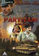 Партизаны (1974)