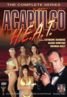 Жара в Акапулько (1998)