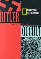 Гитлер и оккультизм (2007)
