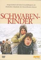 Дети швабов (2003)