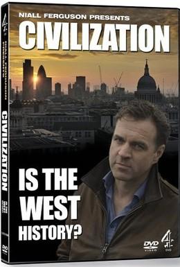 Постер фильма История древней Британии (2011)