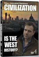 История древней Британии (2011)