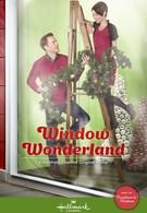 Окно в страну чудес (2013)