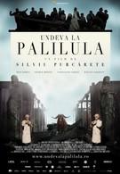 Где-то в Палилула (2012)